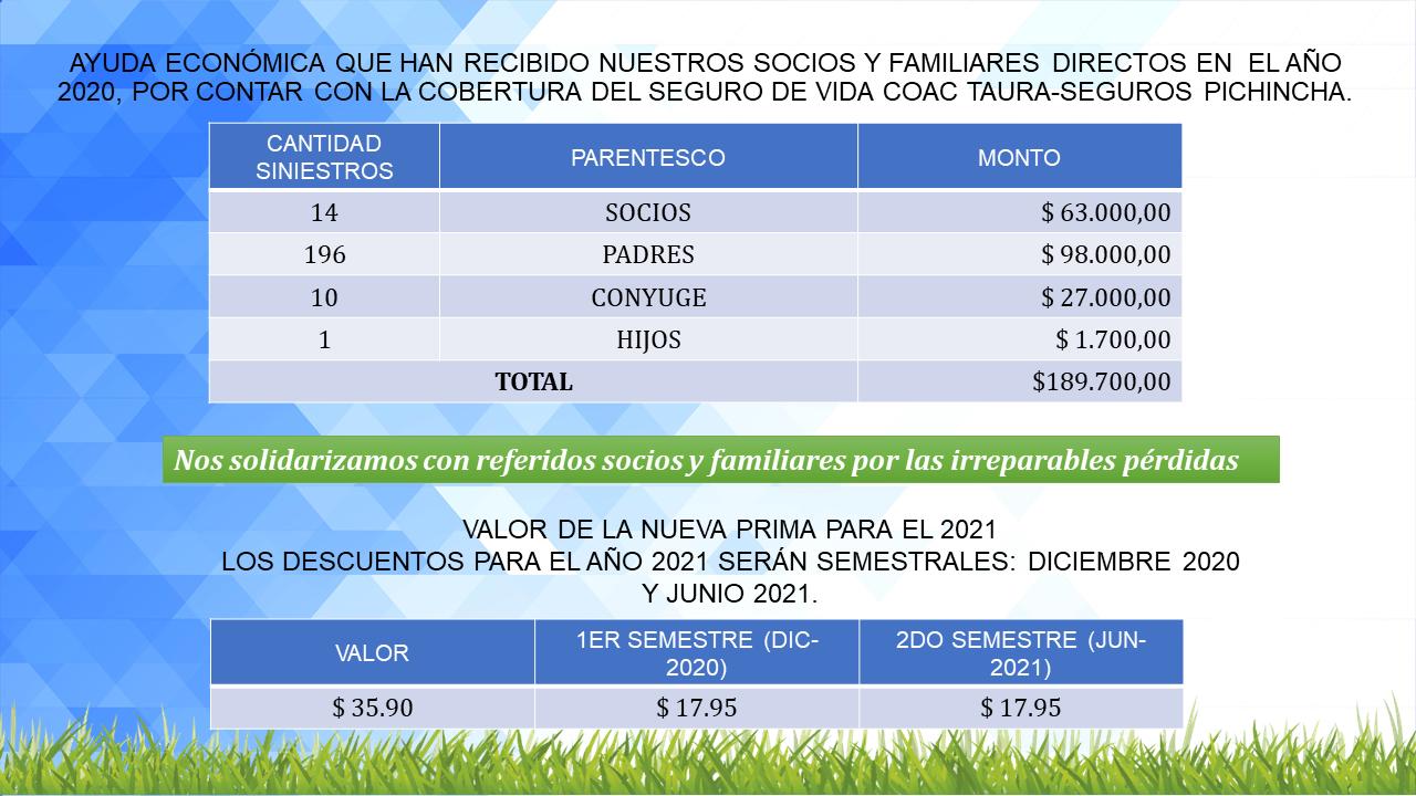 Diapositiva-2